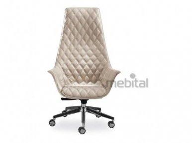 Kimera Kastel Кресло для офиса