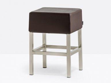 Cube 1403 PEDRALI Барный стул
