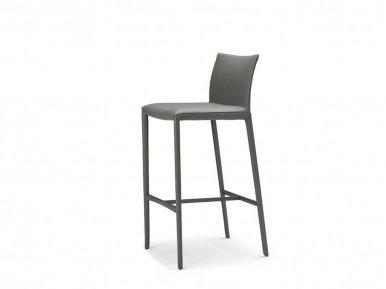 Norma Cattelan Italia Барный стул