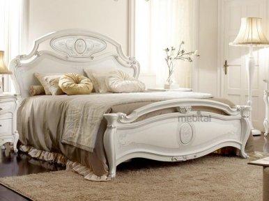 COSTANZA 160 Grilli Кровать