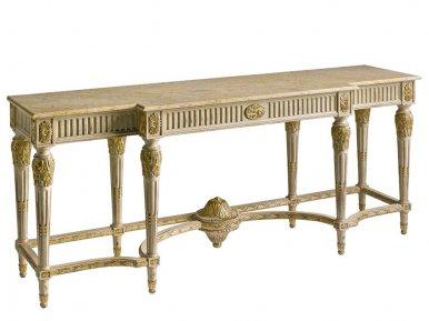 Art.7873 SALDA Консольный столик
