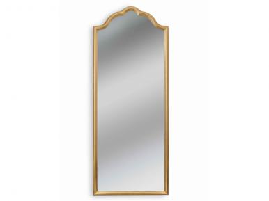 SP 7590 Bagno Piu Зеркало