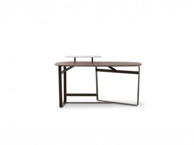 Gauss BONALDO Письменный стол