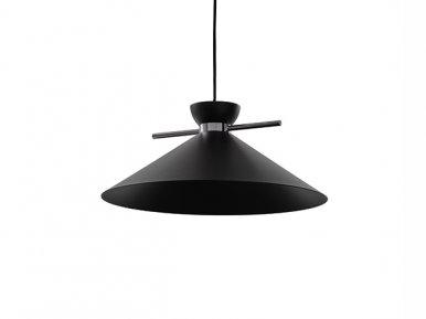 Lampada L sospensione MIDJ Потолочная лампа