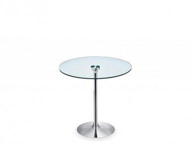Infinity MIDJ Нераскладной стол