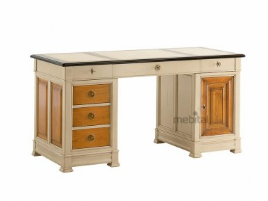 13.08 Stella del Mobile Письменный стол