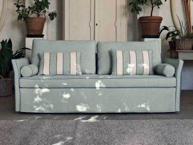 Multi META DESIGN Раскладной диван