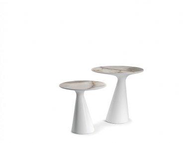 Peyote Keramik Cattelan Italia Журнальный столик