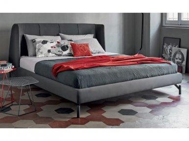Basket BONALDO Мягкая кровать