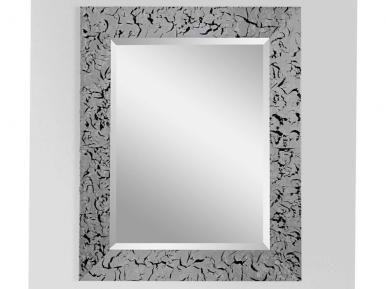 SP 7960 - SP 7962 Bagno Piu Зеркало