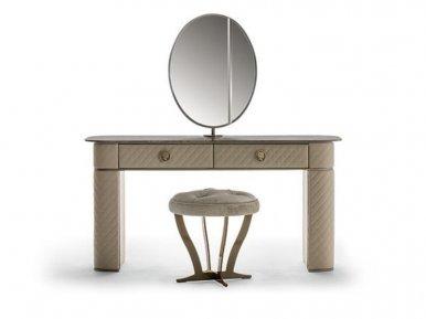 Penelope Alberta Salotti Туалетный столик