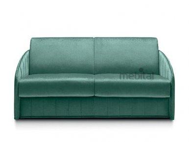 Carter FELIS Раскладной диван