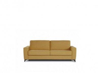 Alfa Calia Italia Раскладной диван