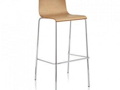 Anouk ALMA DESIGN Барный стул