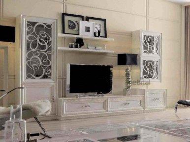 Casa Serena-1 Giorgiocasa ТВ-стойка