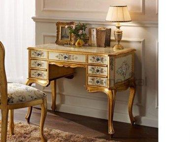 217 Письменный стол (L02) Andrea Fanfani Письменный стол