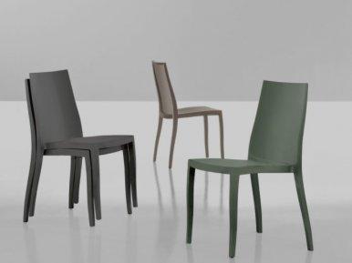 Pangea BONALDO Пластиковый стул
