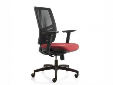 EM 46 FREZZA Офисное кресло