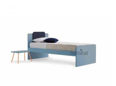 RETTANGOLO Nidi Мебель для школьников