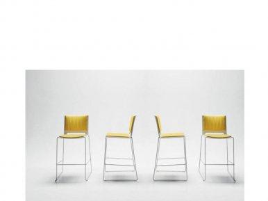 Romi stools MARTEX Барный стул