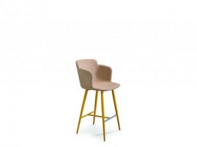 Calla P65 MTS MIDJ Барный стул