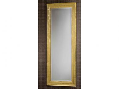 SP 7720 - SP 7722 Bagno Piu Зеркало