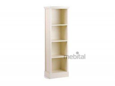 Leon Cantori Книжный шкаф