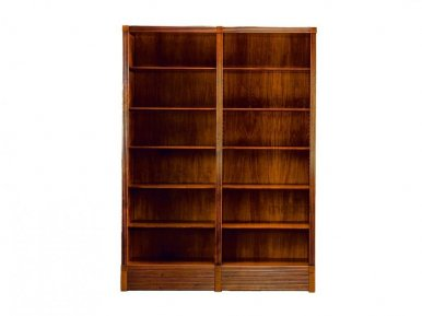 Biblioteco 3267 Morelato Книжный шкаф