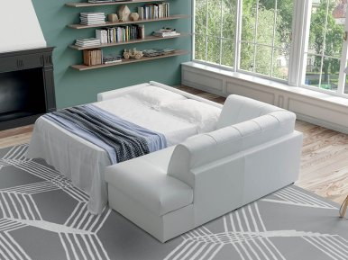 Big_18 RIGOSALOTTI Раскладной диван