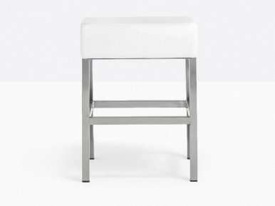 Cube XL 1453 PEDRALI Металлический стул
