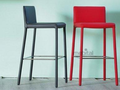 GINGER Miniforms Барный стул