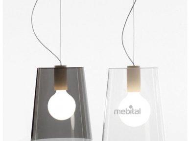 Art. 848/1 La Seggiola Потолочная лампа