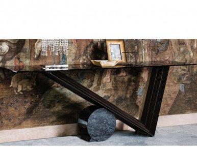 Valentino Cattelan Italia Консольный столик