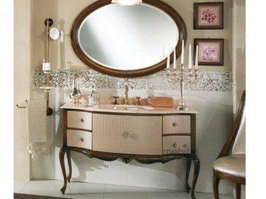 SAVOY, COMP. 5 Lineatre Мебель для ванной