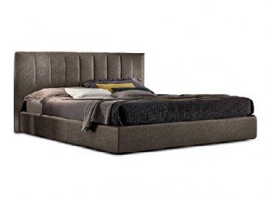 Clyde FELIS Мягкая кровать