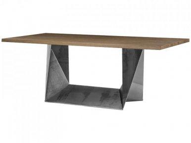 Clint ALMA DESIGN Нераскладной стол