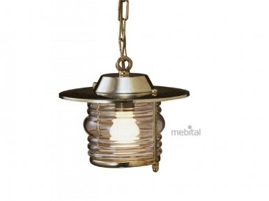 Art. 2058 LT Caroti Потолочная лампа