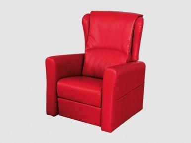 Divina RIGOSALOTTI  Кресло