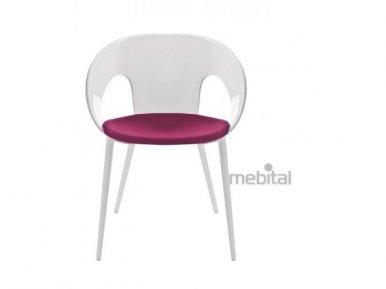 Krizia Kastel Офисное кресло