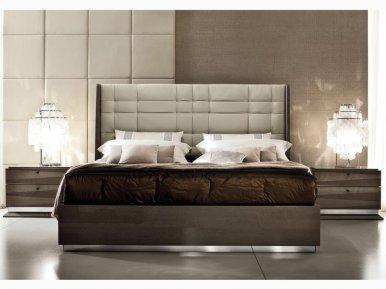 Monaco ALF Спальня