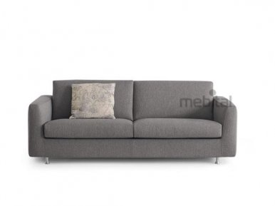CAMBIO Dema Раскладной диван