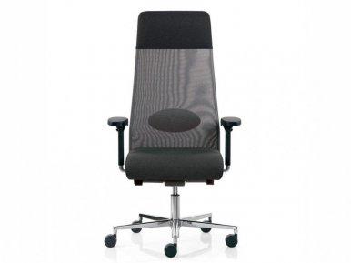 Vista FREZZA Офисное кресло