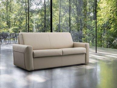 Top 21 RIGOSALOTTI Раскладной диван