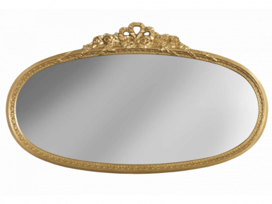 PL 5120 Bagno Piu Зеркало