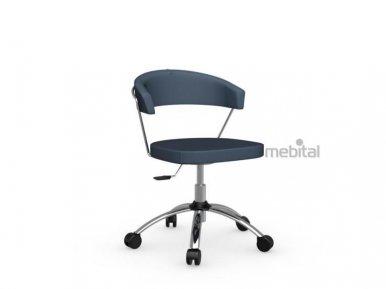 new york CS/624-LH ALTACOM Кресло для офиса