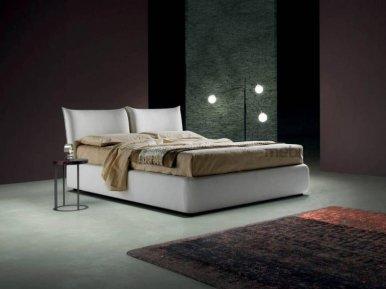 CHIC Samoa Кровать