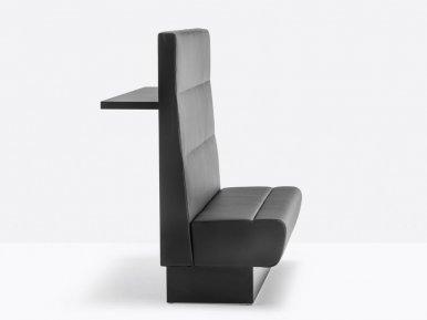 Modus 2.0 KMD PEDRALI Офисный диван