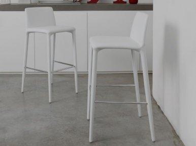Rest BONALDO Барный стул