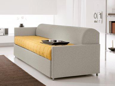 Camaleo RIGOSALOTTI Раскладной диван