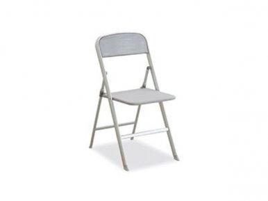 ALU CB205 CONNUBIA Раскладной стул